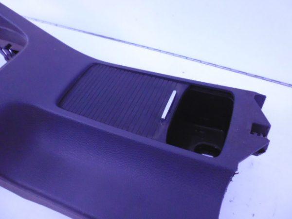 VW GOLF 5 MIDDENCONSOLE MET LADE 1K0863243A-5828