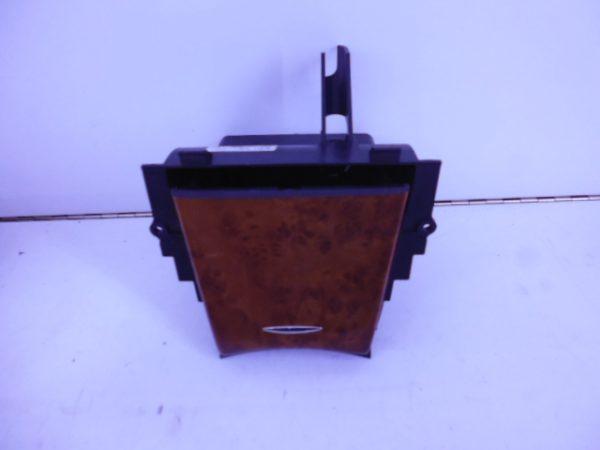 E-KLASSE W211 BAKJE MIDDENCONSOLE A2116800350-0