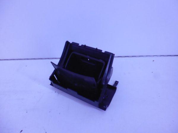 S-KLASSE W220 MIDDENCONSOLE BAKJE NIEUW A2206806350-0