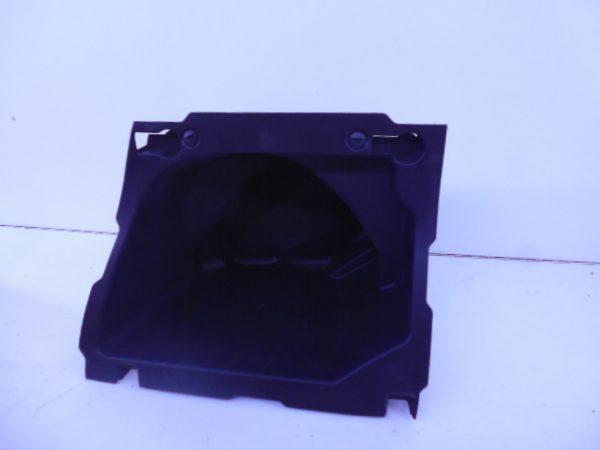 ML-KLASSE W164 PLASTIC BAK RE KOFFERRUIMTE A1648400005-0