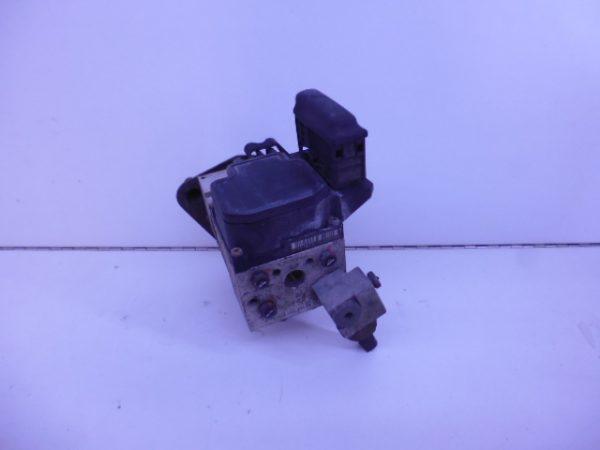 A-KLASSE W168 ABS/ESP POMP A0034317412-0