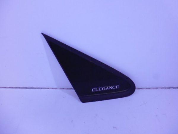 A-KLASSE W168 DRIEHOEK RE SPATBORD A1686900287-5927