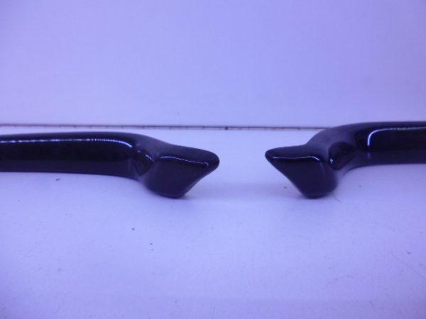 E-KLASSE W210 FACELIFT DASHBOARDSIERSTRIP PTS A2106808071 -6288