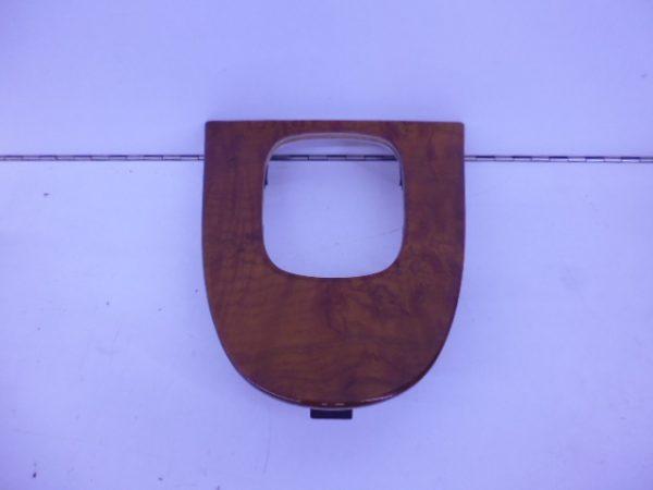 CLK-KLASSE W209 PANEEL ROND POOK A2096801039-0