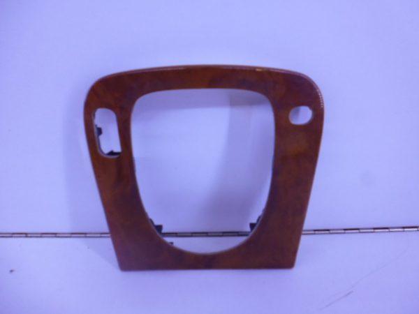 S-KLASSE W220 PANEEL ROND POOK A2206806239-0