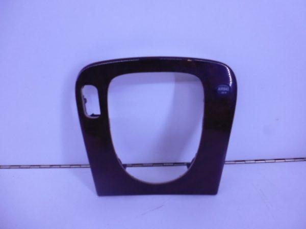 S-KLASSE W220 PANEEL ROND POOK A2206801739-0