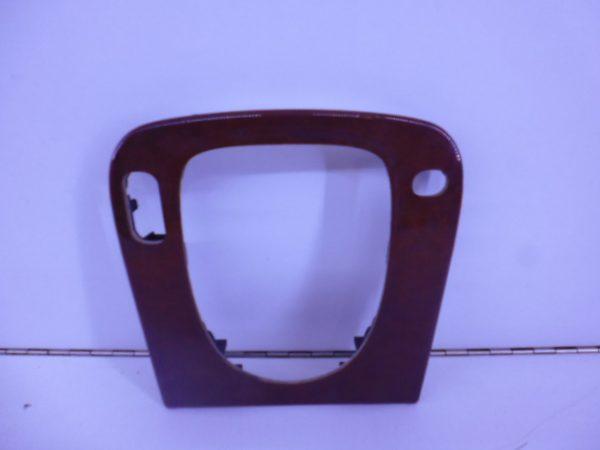 S-KLASSE W220 PANEEL ROND POOK A2206800439-0