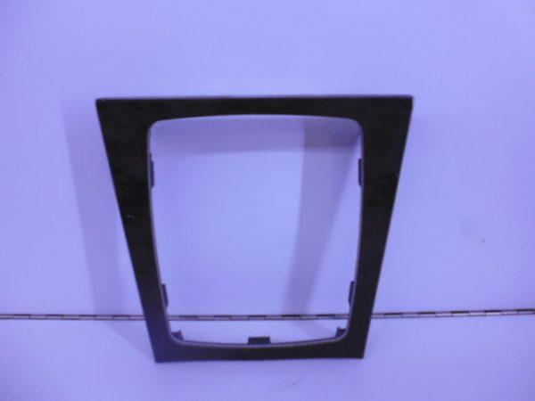 C-KLASSE W204 PANEEL ROND POOK A2046800090-0