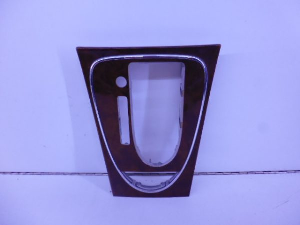 E-KLASSE W211 PANEEL ROND POOK A2116802336-0