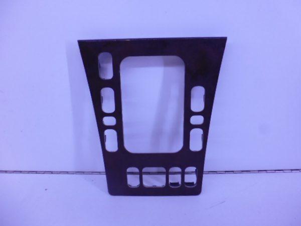 E-KLASSE W210 PANEEL ROND POOK A2106808839-0