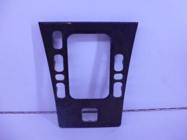 E-KLASSE W210 PANEEL ROND POOK A2106808739-0