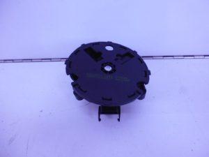 MB ML-KLASSE W164 SPIEGELSTELMOTOR A2038202442-0