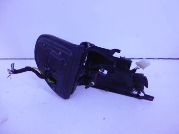 MB E-KLASSE W211 SPIEGELHUIS INKL. BAAR A2038106193-0