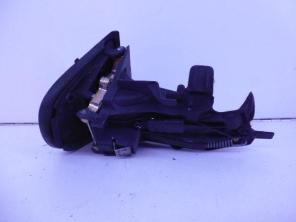MB E-KLASSE W211 SPIEGELHUIS RE A2038107293-6046