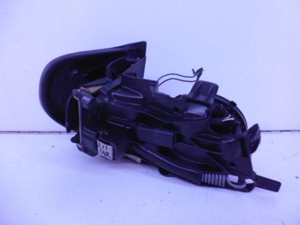 MB E-KLASSE W211 SPIEGELHUIS INKL. BAAR RE A2038108893-6048