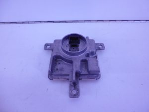 A4 8K XENON MODULE GEBRUIKT 8K0941597E-0