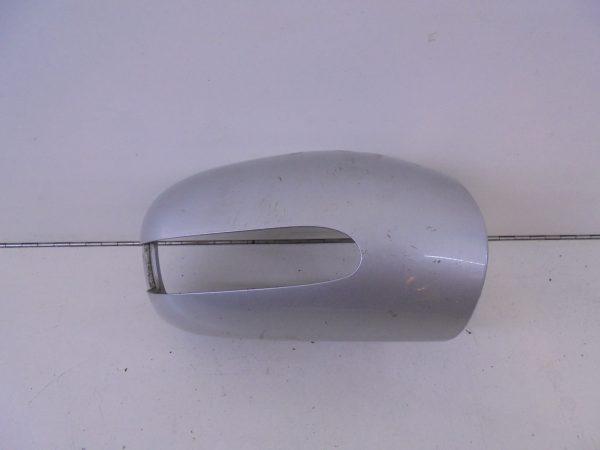 MB E-KLASSE W211 SPIEGELKAP RE ZILVER A2038110460-0