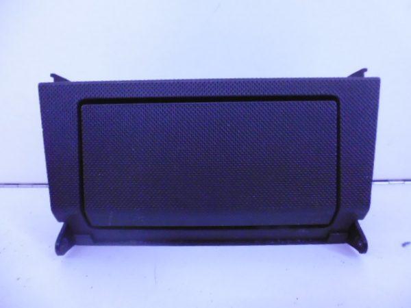C-KLASSE W202 ASBAK SPORT VOOR A2028100430-0