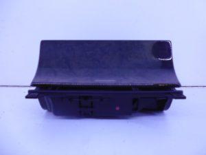 E-KLASSE W210 ASBAK AVANTGARDE VOOR A2106801852-0