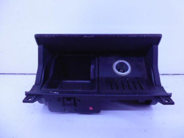 E-KLASSE W210 ASBAK ELEGANCE A2106800252-6140
