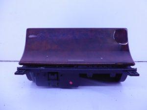 E-KLASSE W210 ASBAK ELEGANCE A2106800252-0