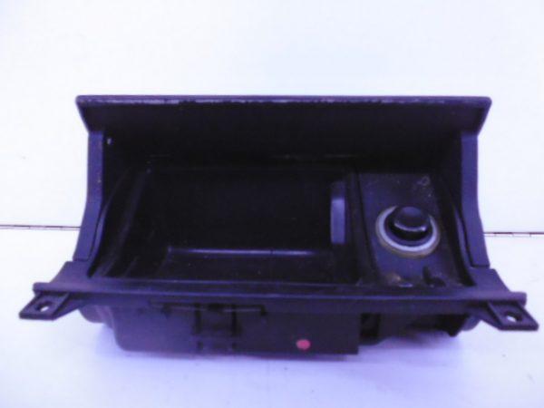 E-KLASSE W210 ASBAK ELEGANCE A2106800252-6144