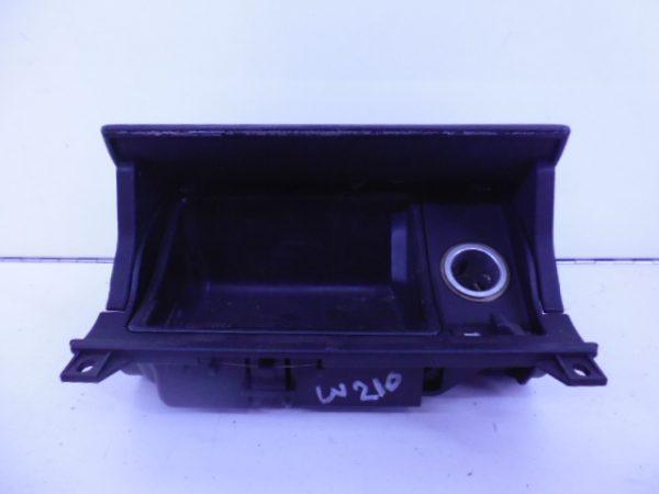 E-KLASSE W210 ASBAK CLASSIC A2106800352-6146