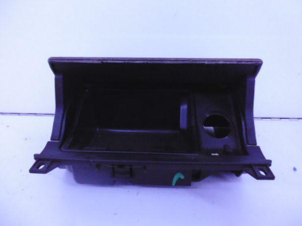 E-KLASSE W210 ASBAK AVANTGARDE VOOR A2106804752-6150