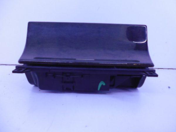 E-KLASSE W210 ASBAK AVANTGARDE VOOR A2106804752-0