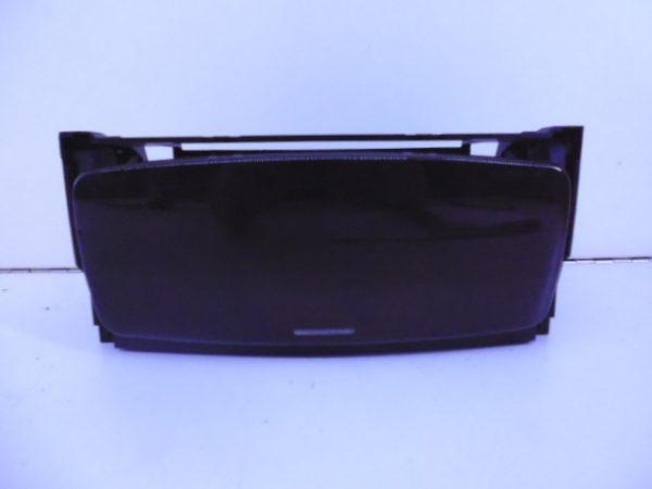 S-KLASSE W220 MIDDENPANEEL VAK DASHBOARD A2206800352-0