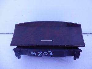 C-KLASSE W203 ASBAK VOOR A2036800852-0