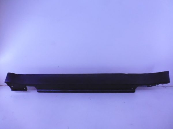 MINI COOPER R50 R53 DORPEL SIDESKIRT LI 1505863-0