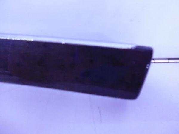 E-KLASSE W211 SIERLIJST IN DASHBOARD RE A2116800871-6273