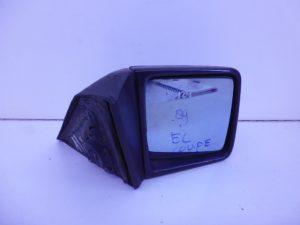 E-KLASSE C124 COUPE SPIEGEL RE ELEC. A1248106216-6306