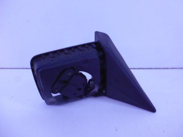 E-KLASSE W124 SPIEGEL RE ELEC. NIEUW A1248101616-0