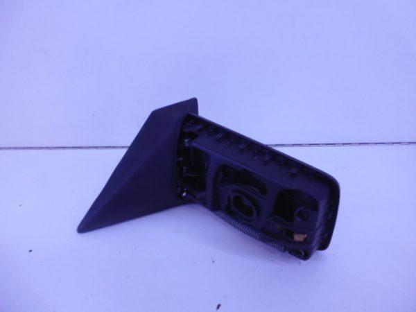 E-KLASSE W124 SPIEGEL LI ELEC. NIEUW A1248104916-0