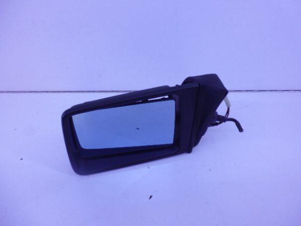 E-KLASSE W124 SPIEGEL LI ELEC. NIEUW A1248104916-6318