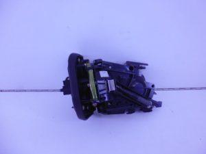 MB E-KLASSE W210 FACELIFT SPIEGELHUIS LI NIEUW A2108100776-0