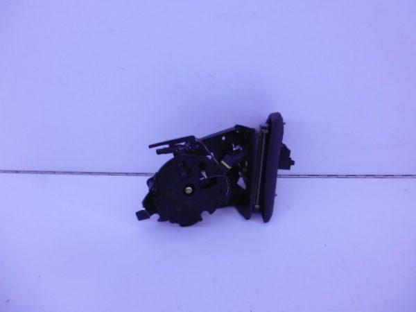 MB E-KLASSE W210 FACELIFT SPIEGELHUIS LI NIEUW A2108100776-6333