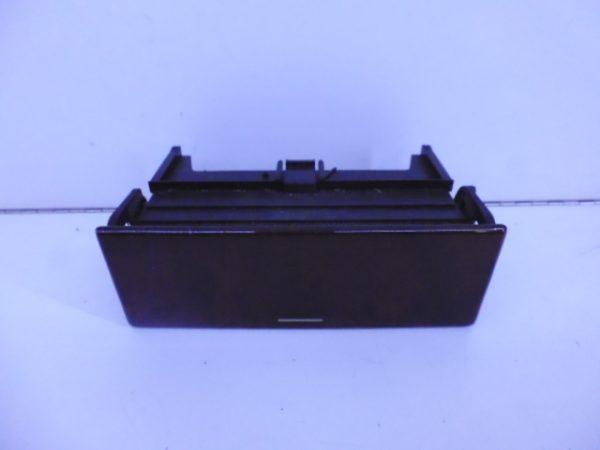 E-KLASSE W210 MIDDENPANEEL VAK DASHBOARD A2106800852-0