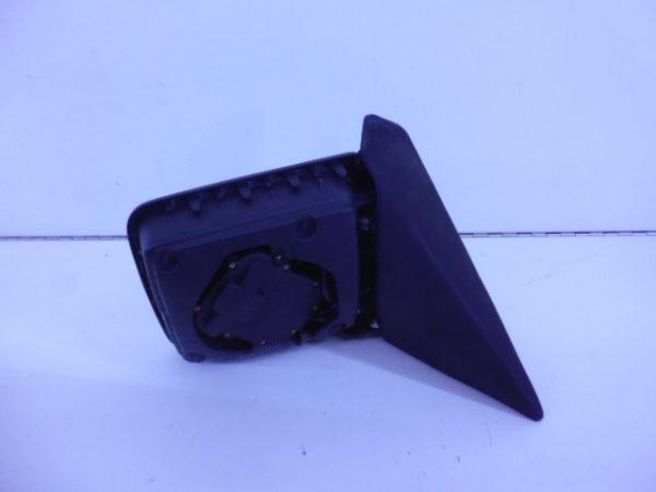 E-KLASSE W124 SPIEGEL RE ELEC. NIEUW A1248105416-0