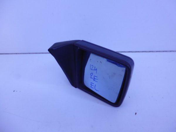E-KLASSE W124 SPIEGEL RE ELEC. A1248101616-6351