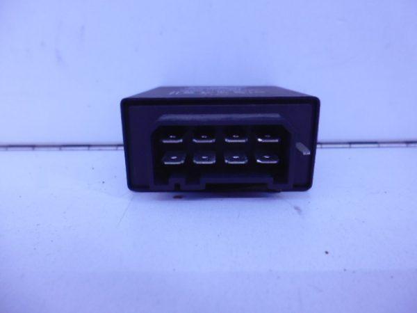 E-KLASSE W211 RELAIS MODULE ECS TREKHAAK 58207001-6389