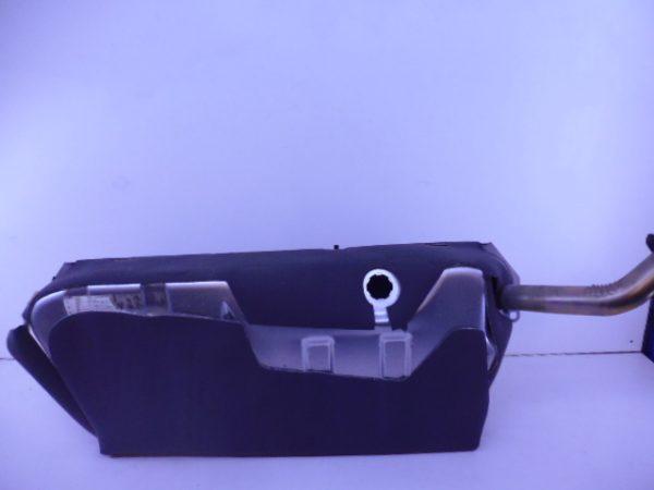 E-KLASSE W210 BRANDSTOFTANK GROOT 80L A2104704001-0