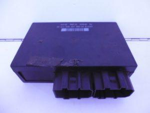 GOLF 4 COMFORT MODULE 1C0962258D-0