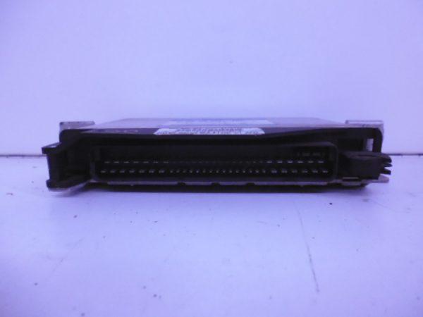 5-SERIE E34 540I ABS COMPUTER 34521090916-6551