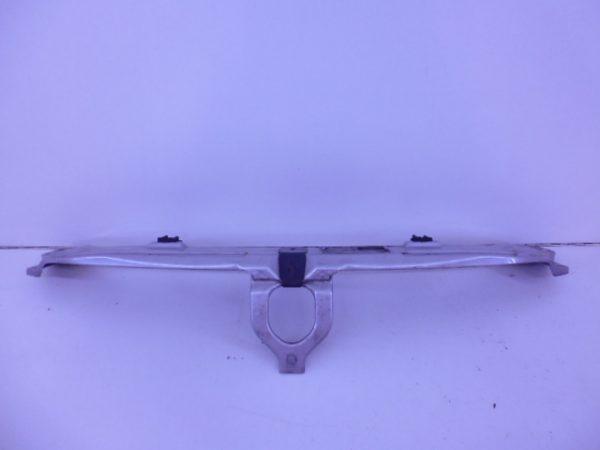 E-KLASSE W210 SLOTPLAAT FRONT A2106202572-0