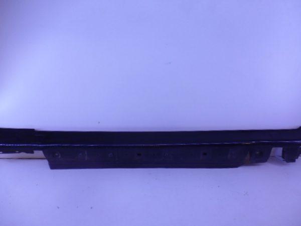 E-KLASSE W210 FACELIFT DORPEL SIDESKIRT LINKS A2106908125-6638