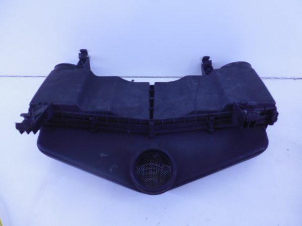 E-KLASSE W210 E55AMG LUCHTFILTERHUIS A1130900101-6662