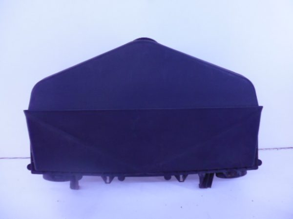 E-KLASSE W210 E55AMG LUCHTFILTERHUIS A1130900101-0